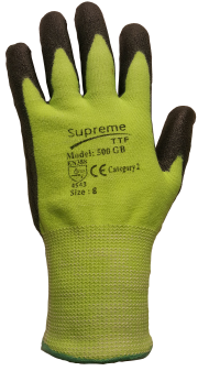 Fixmart Cut Level 5 Glove (EN388 / 4543)