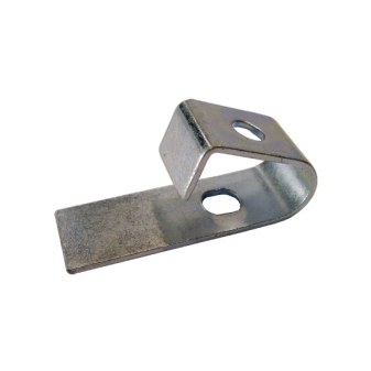 Purlin Clip (Z Beam Clamp)