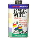 15 Year Line Marking Paint