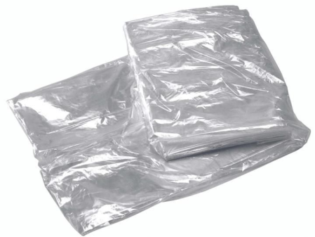 Dust Sheets - Polythene