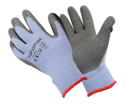 Winter Gloves (EN388 / 2242)
