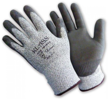 Fixmart Cut Level 3 Glove (EN388 / 4343)