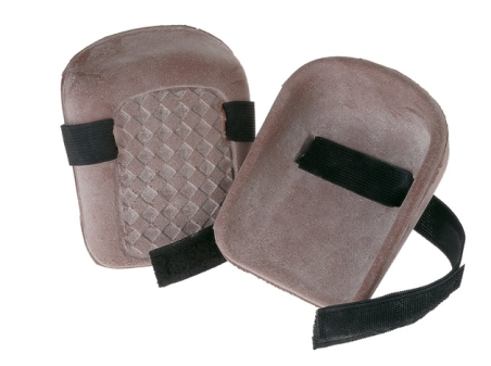 Rubber / Foam Knee Pads