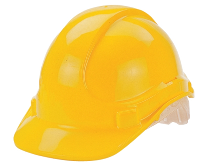 Standard Safety Helmet
