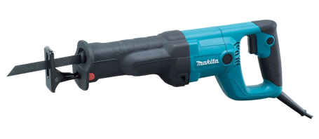 Makita Recipro Saw (JR3050T) 110v