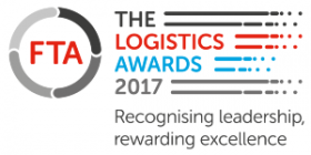 FTA_Awards_Strapline1.png_1827633535
