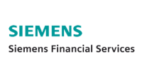 Siemens Financial Services