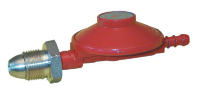 37mbar Propane regulator