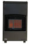 Superser F150 Radiant Portable Heater