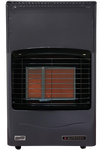 Superser F180 Radiant Portable Heater