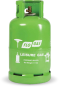 11kg Leisure Gas Cylinder