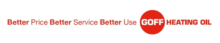 Better Price Better Service Better Use Goff Heating Oil
