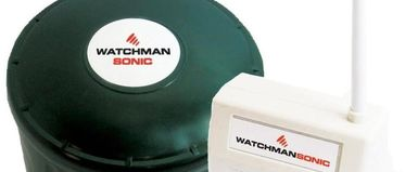 Watchman Battery Replacement - Goff Heating Oil how to guide.