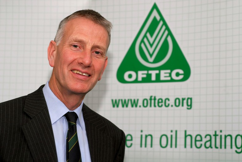 Oftec says Heating Oil price plunge means Government must rethink