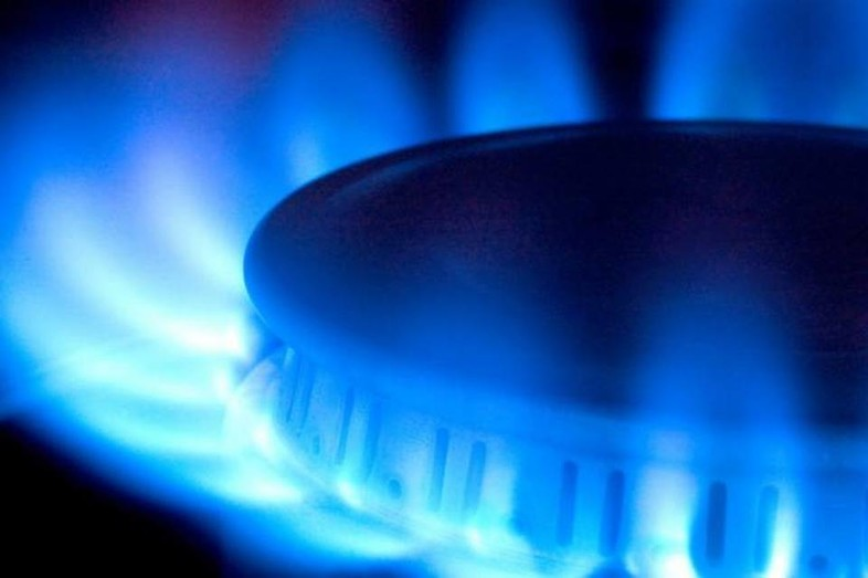British Gas profits soar as wholesale Gas and Oil prices fall