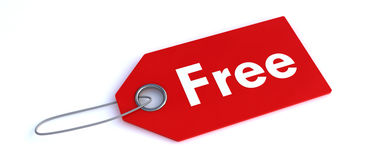 Free Speedy Delivery Discount Code for Goff Heating Oil Online Orders