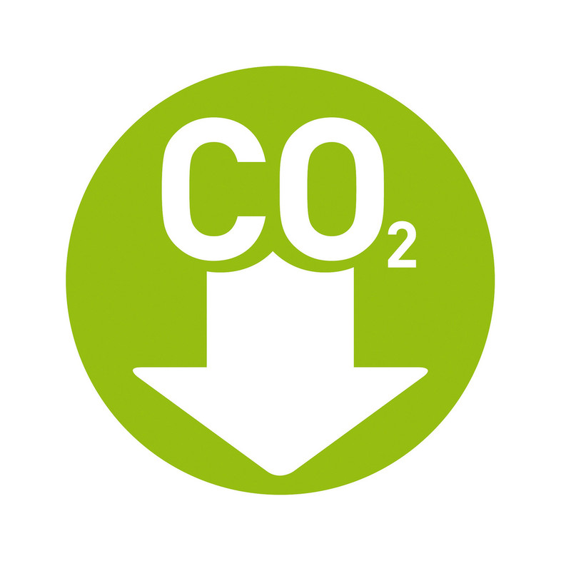 OFTEC responds to home heating oil consultation to cut carbon emissions