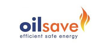 Goff supports Oilsave Campaign
