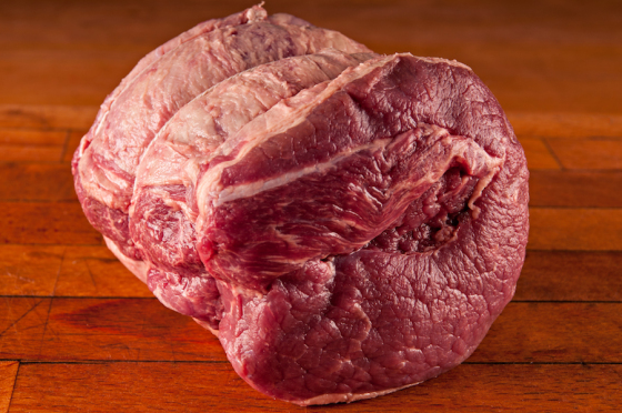 how to cook stewing beef quickly