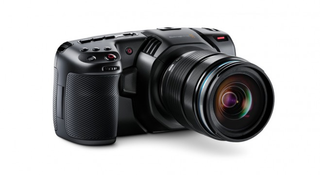4-blackmagic-pocket-cinema-camera-4k