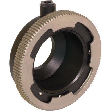 PL-E Mount Adapter