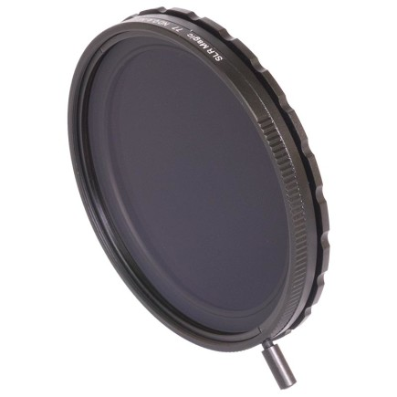 HyperPrime 1021MFT - ND Variable Filter Kit