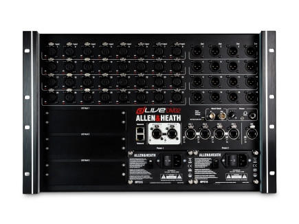 Allen & Heath DLIVE DM32