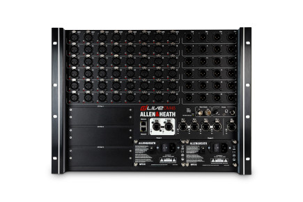 Allen & Heath DLIVE DM48