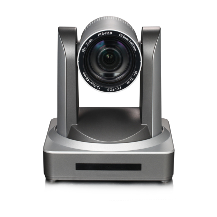 Minnray UV510A | NDI PTZ Camera