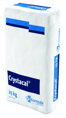 Crystacal D Plaster