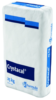 Crystacal LX Plaster