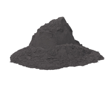 Iron Metal Powder