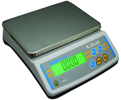 Industrial Digital Scales