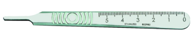 Swann-Morton Scalpel Handle