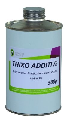 Silastic Thixo Additive