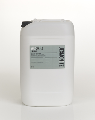Jesmonite AC200 Liquid
