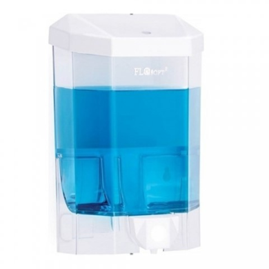 Hand Sanitiser Dispenser 1ltr