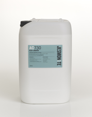 Jesmonite AC730 Flex Liquids