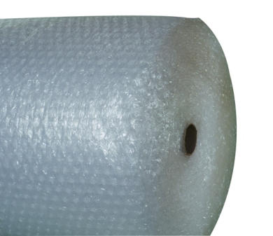 Bubble Wrap (1200mm)