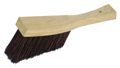 Churn Brush