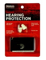208929 Daddario hearing aid protection