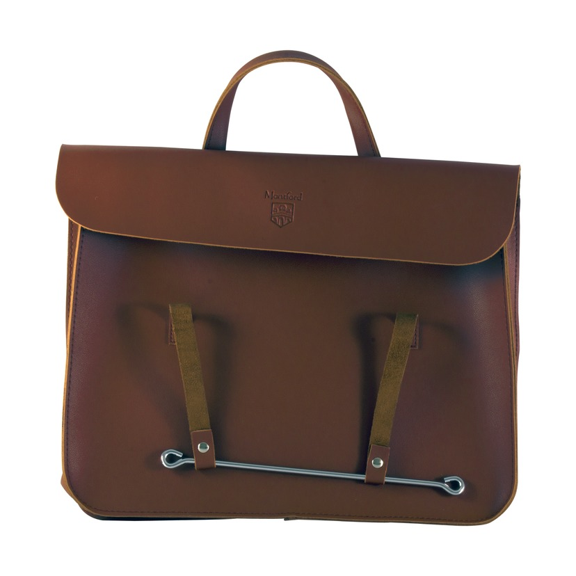 Montford Tan bag