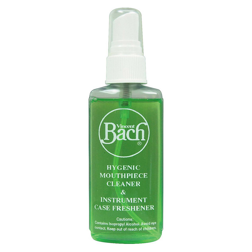 1800B Bach spray