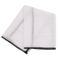 Gauze cloth