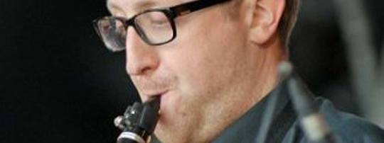 The all new JP221 Clarinet Receives Glowing Review from Music Teacher Magazine