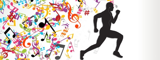 Why is exercise good for musicians?