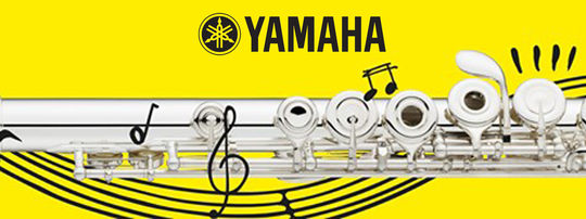 Yamaha YFL-212: What has changed?