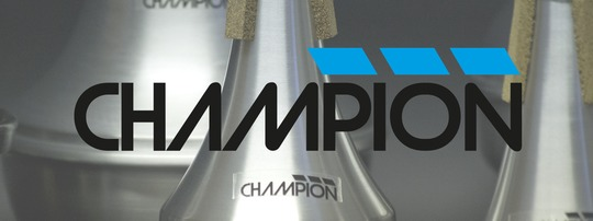 New Mutes are 'Champion'