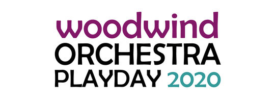 Woodwind Orchestra Playday 2020