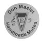 Don Maslet